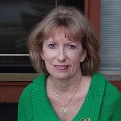 Nancy D Kalin