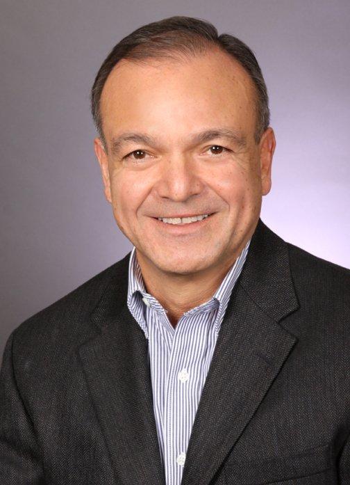 Mitchell  Donovan