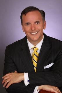 Ed  McAllister