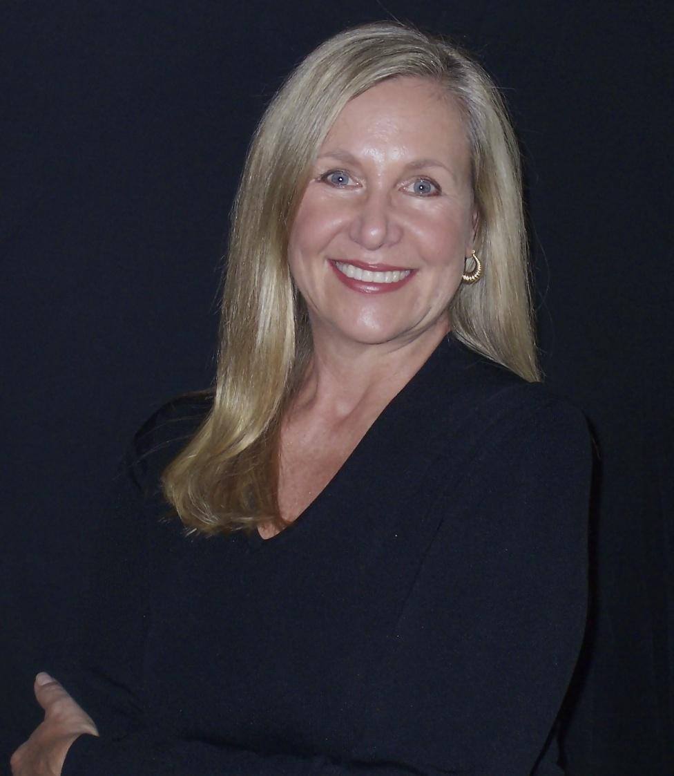 Trina  Korsgard