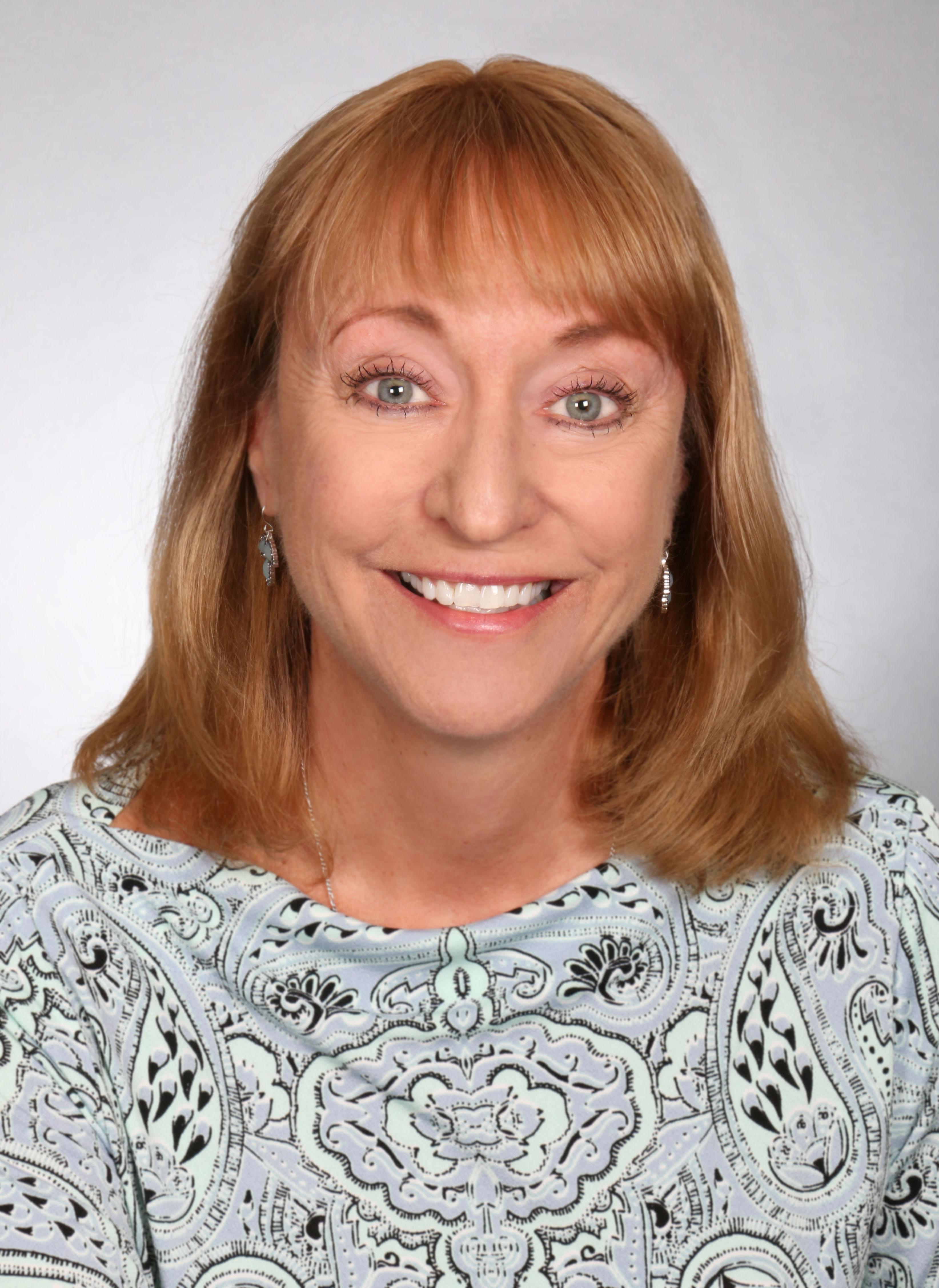 Paula A. Lanzi