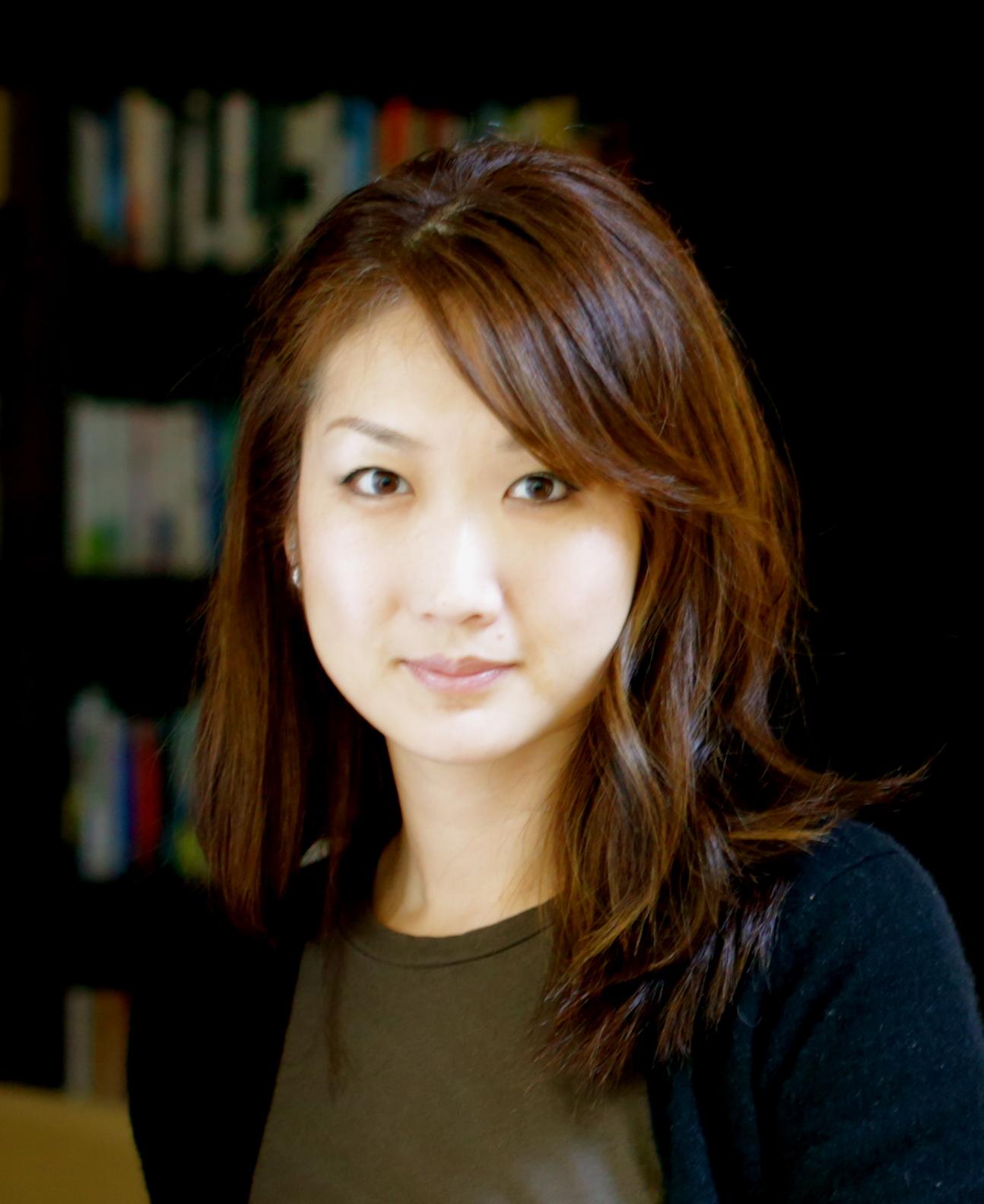 Juliana  Kwak