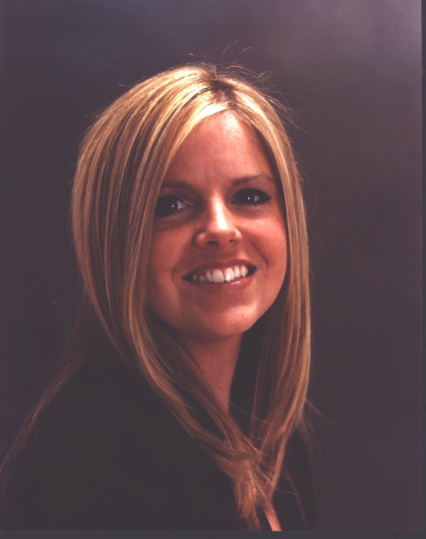 Michelle  M McLain