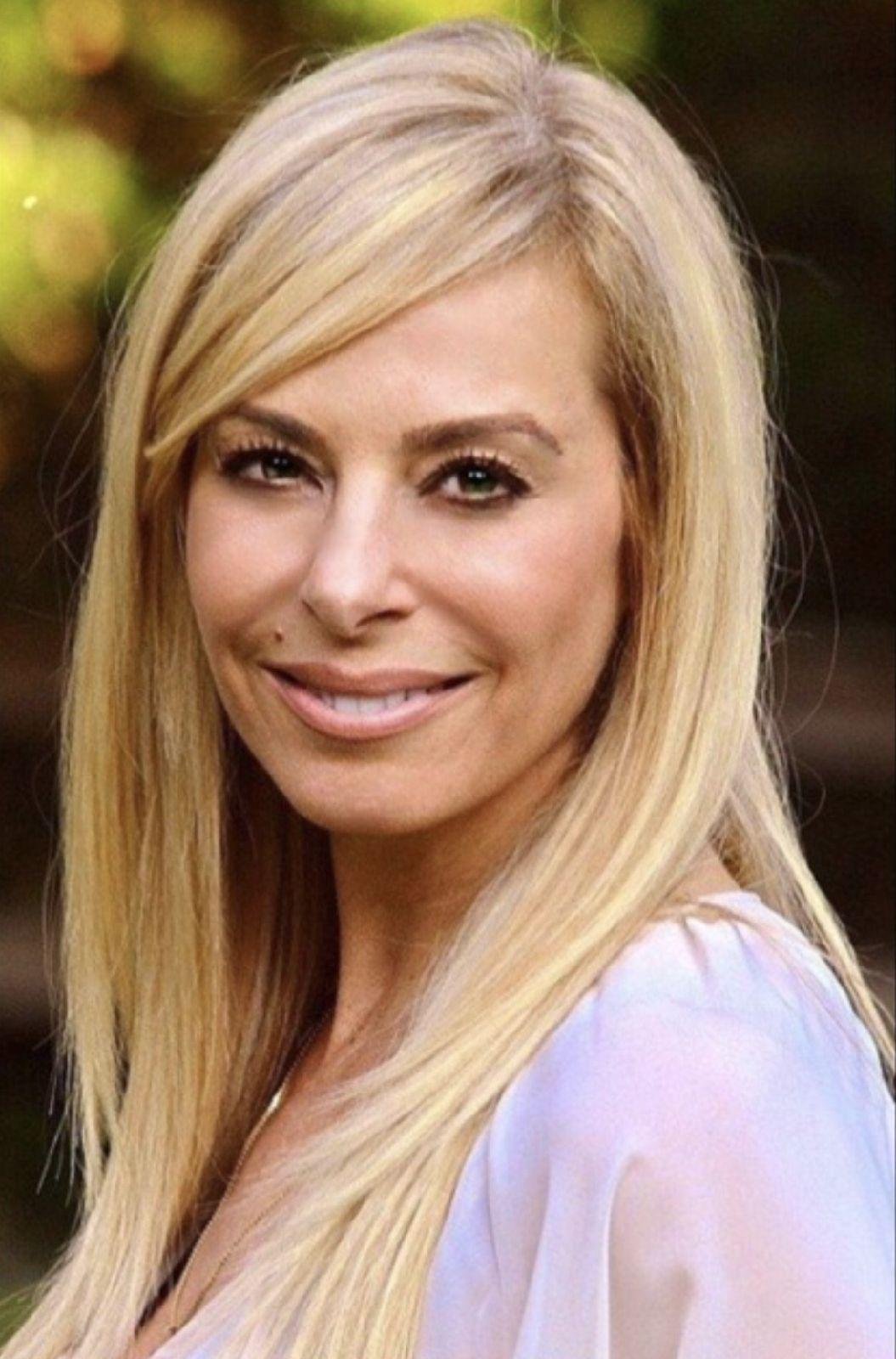 Lydia  A. Vine