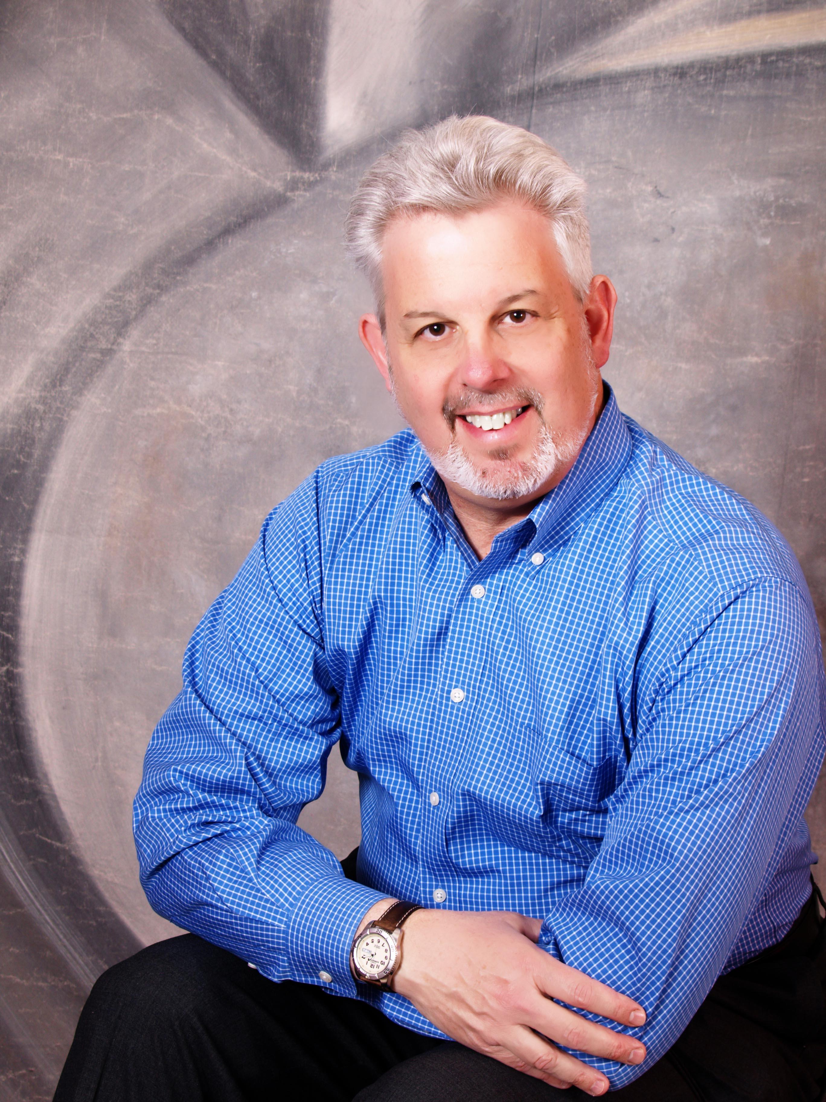 Seth  M. Shapero
