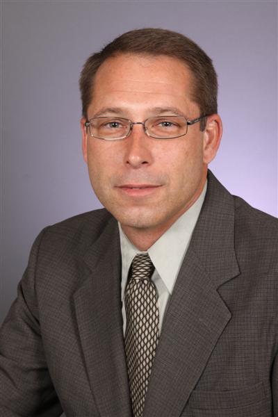 J.  Scott Dimmick