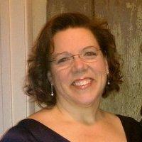 Debbie  Eversole