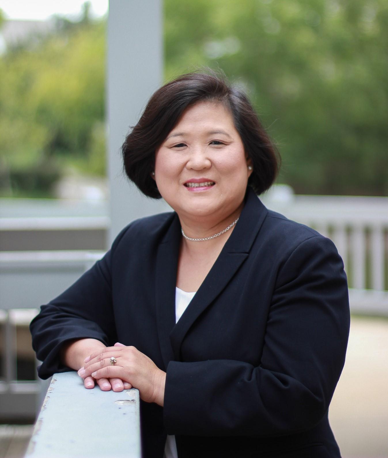 Kim  Dorman