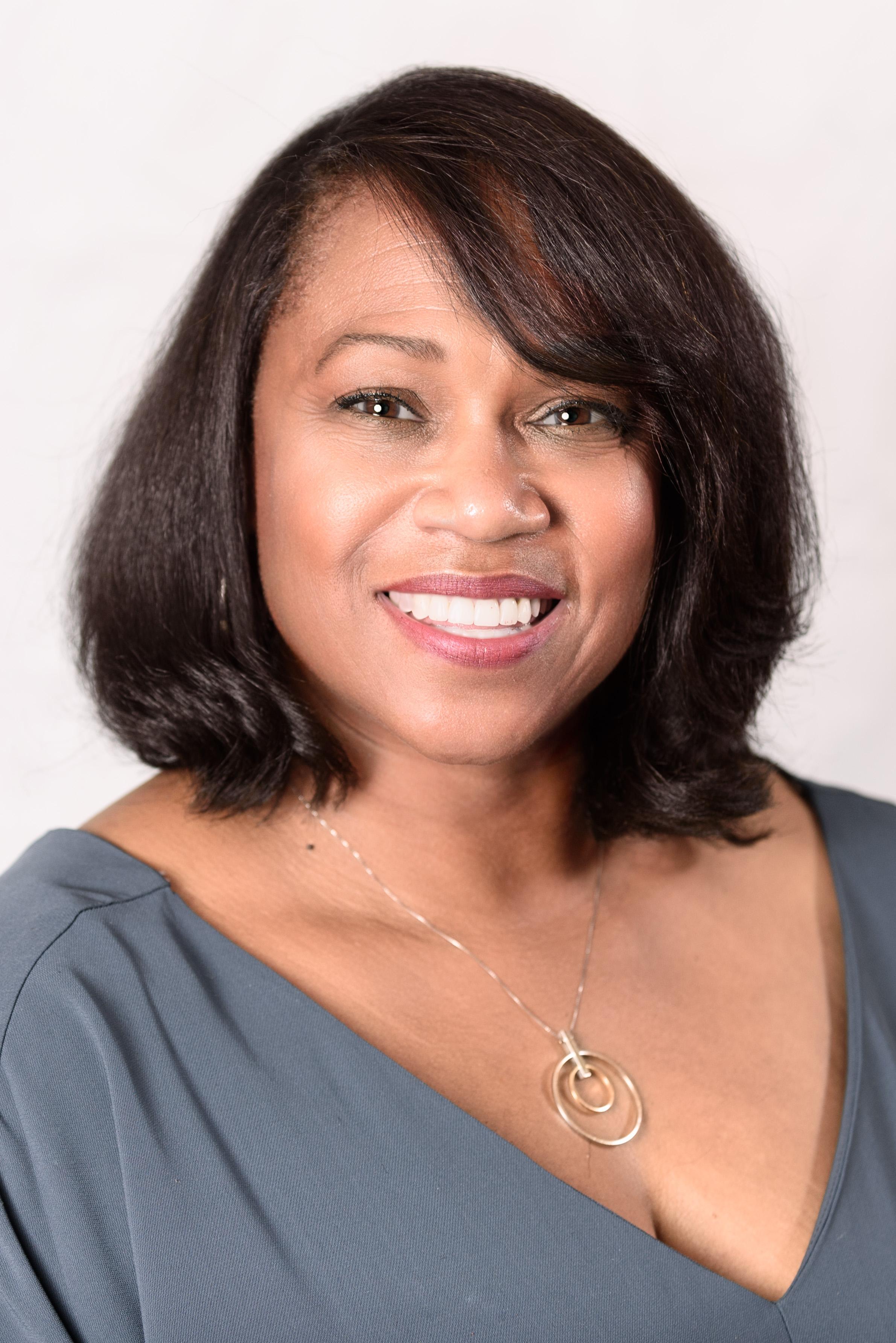 Shelia  Jackson