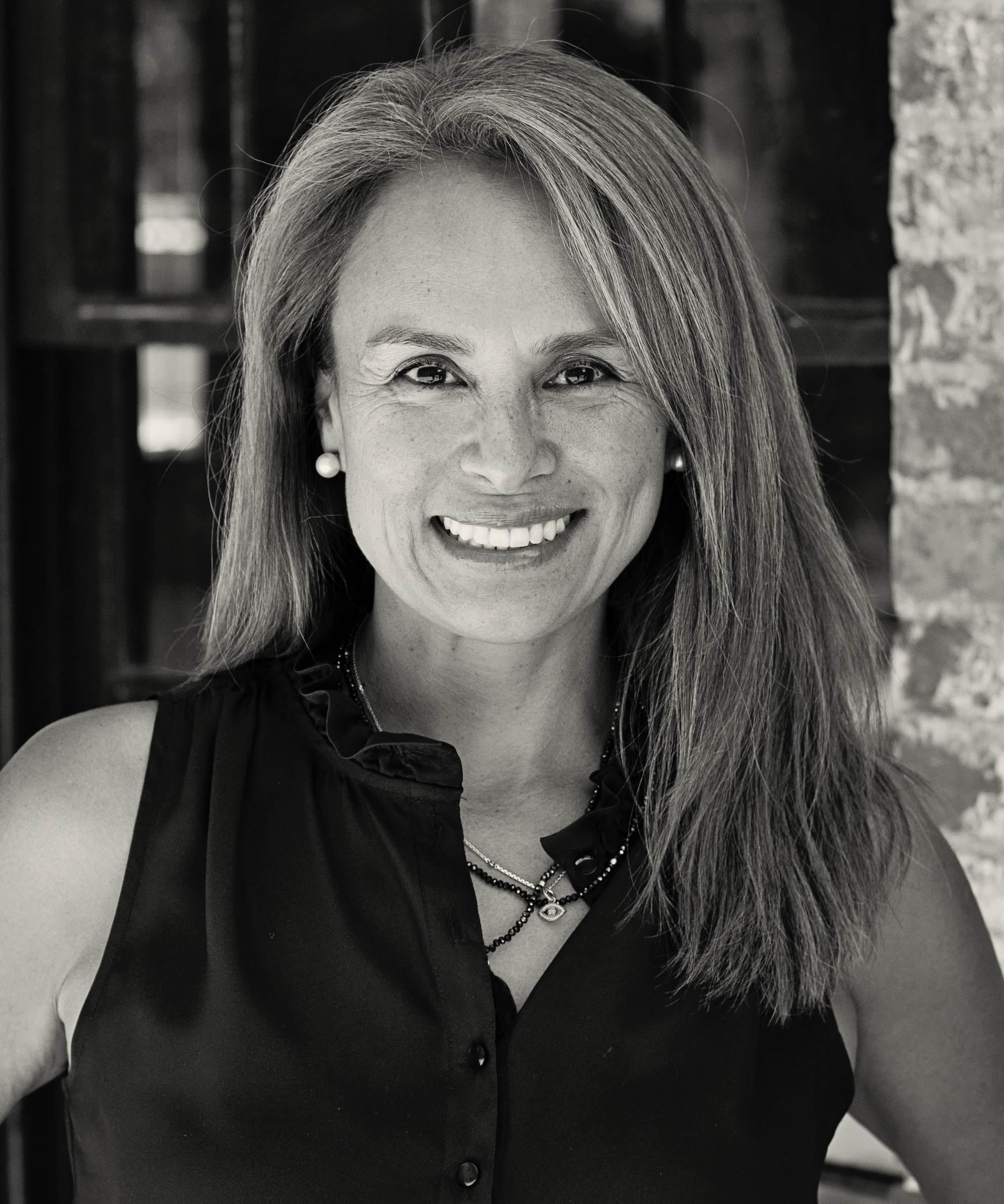 Claudia  M. O'Hara