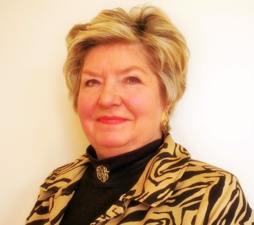 Joanne  L. Stockman