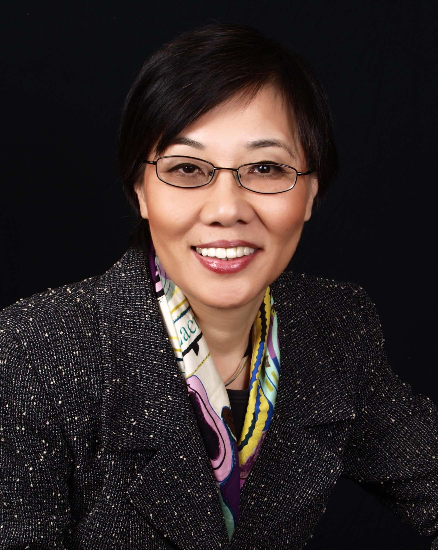 Aiko Ichimura