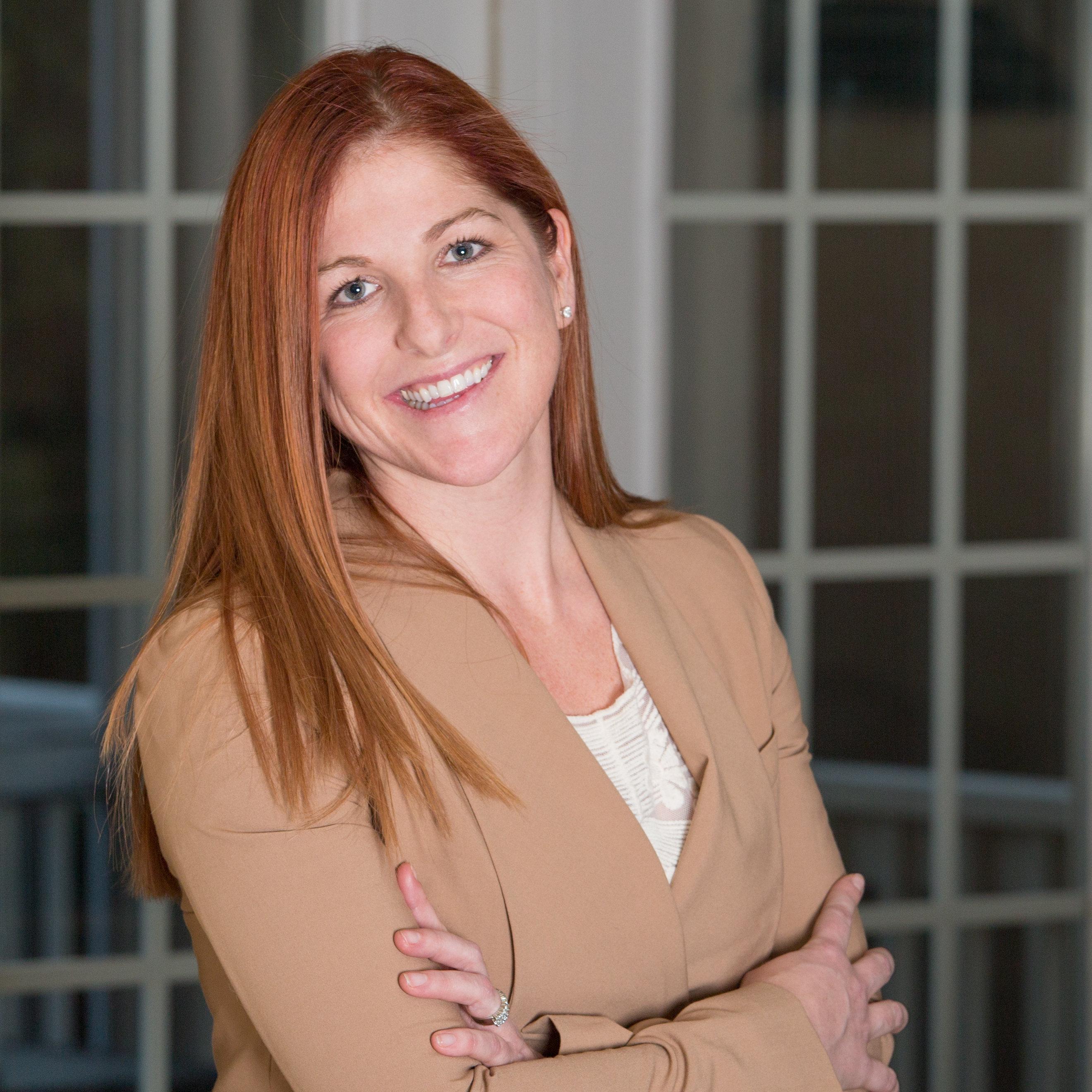Courtney  A. Piar