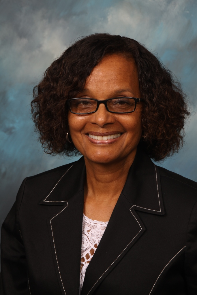 Eleanor  A. Walker