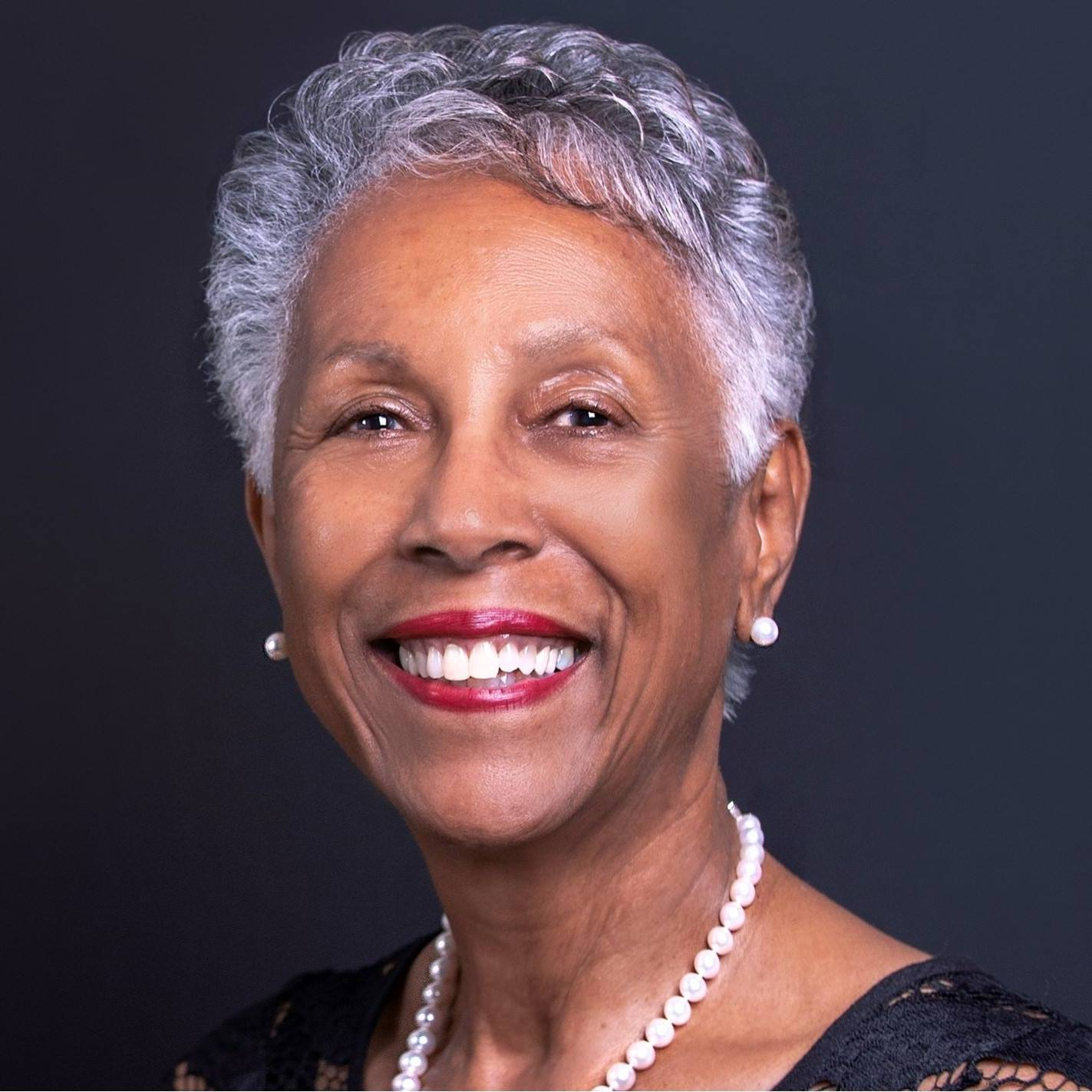Wendy  Parker Robinson