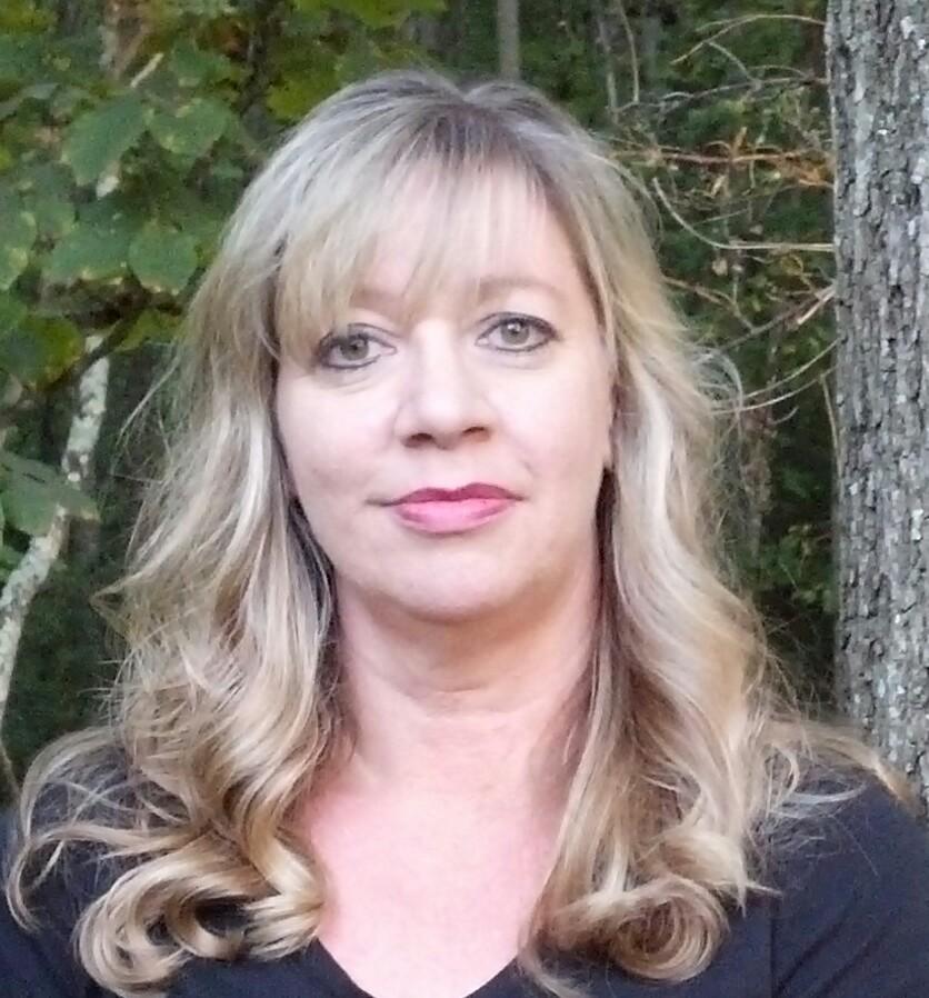 Stephanie  B. Jones