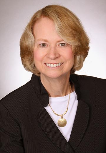 Phyllis  M. Hunt