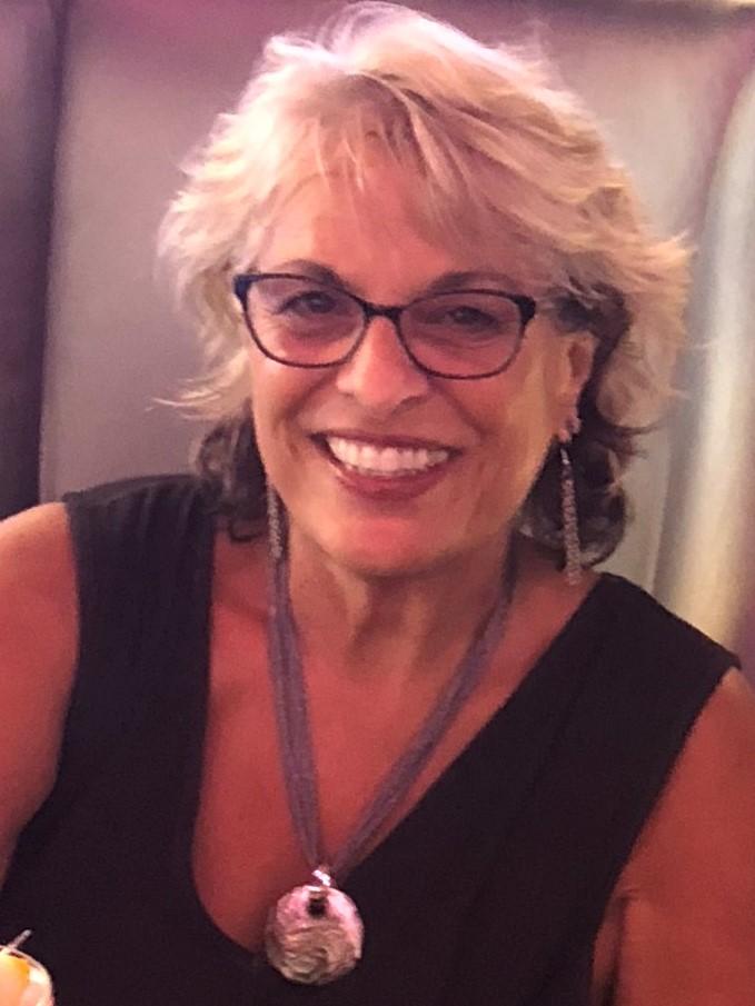 Nancy  A. Sgambato-Slavinski
