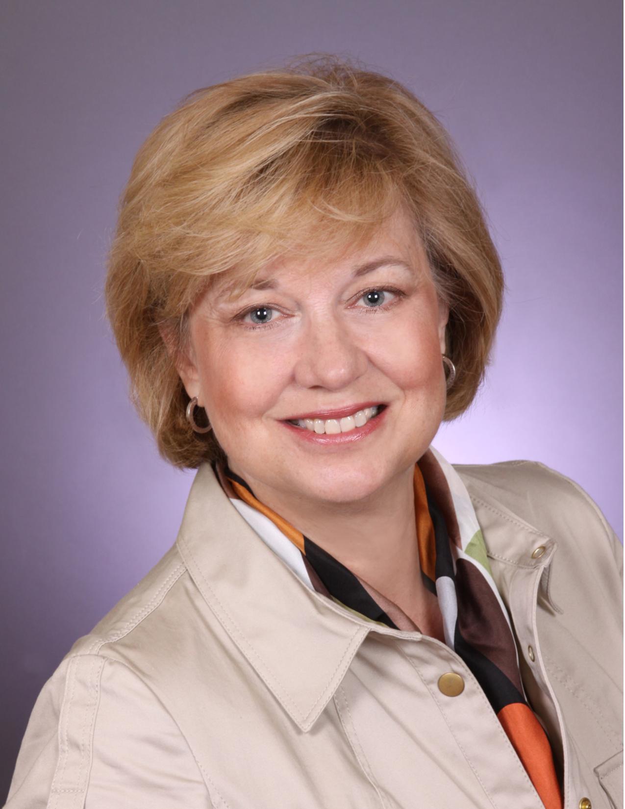 Caryl R. Ersenkal