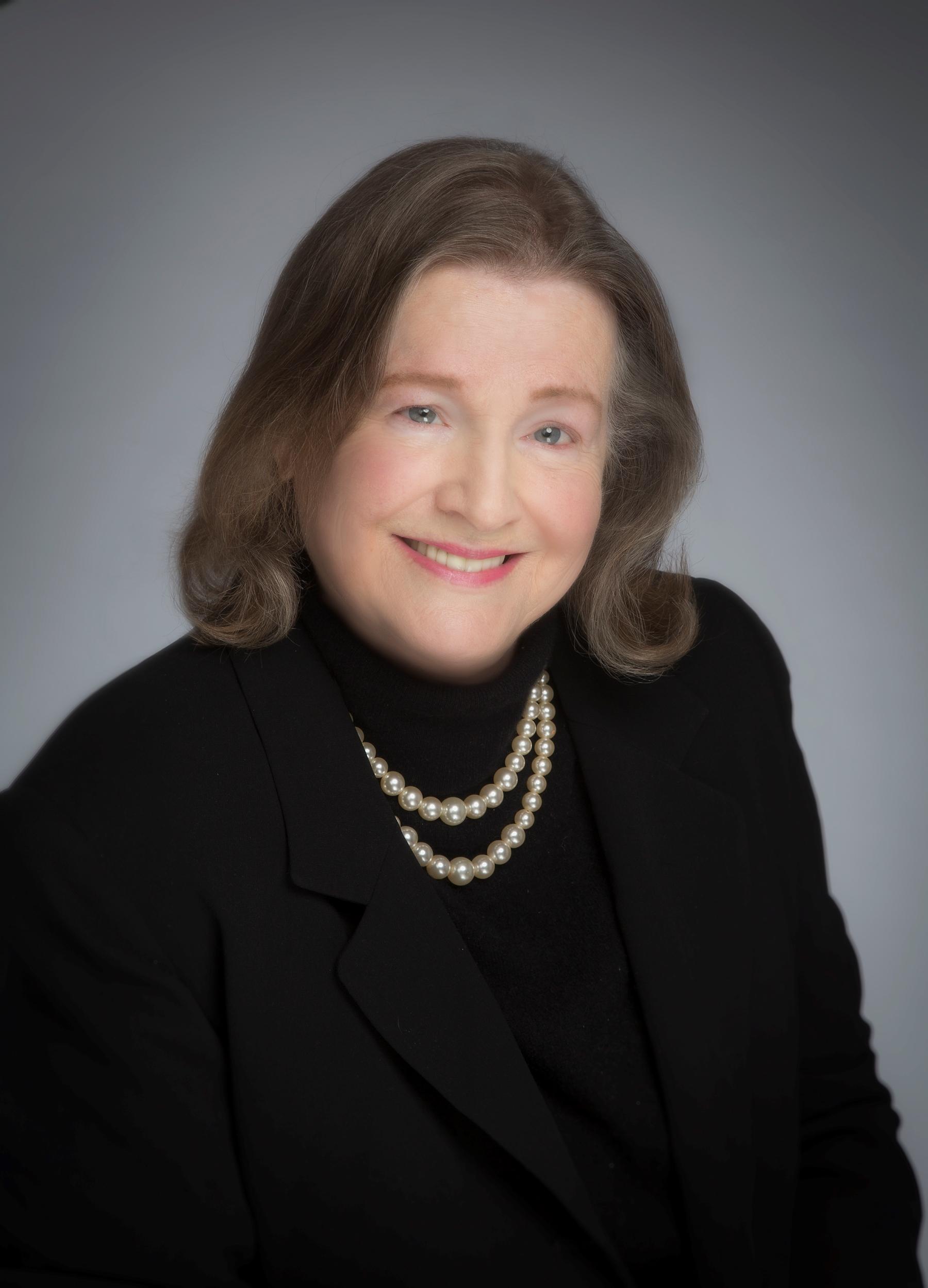 Margaret  Q. Meeks