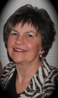 Vicki  E Young
