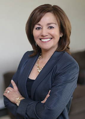 Laura  Patallo Sanchez