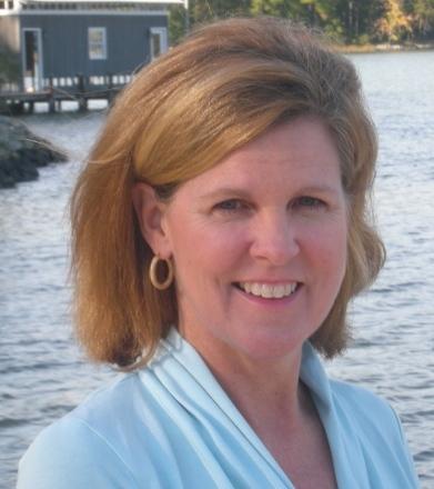 Betsy  Stanley