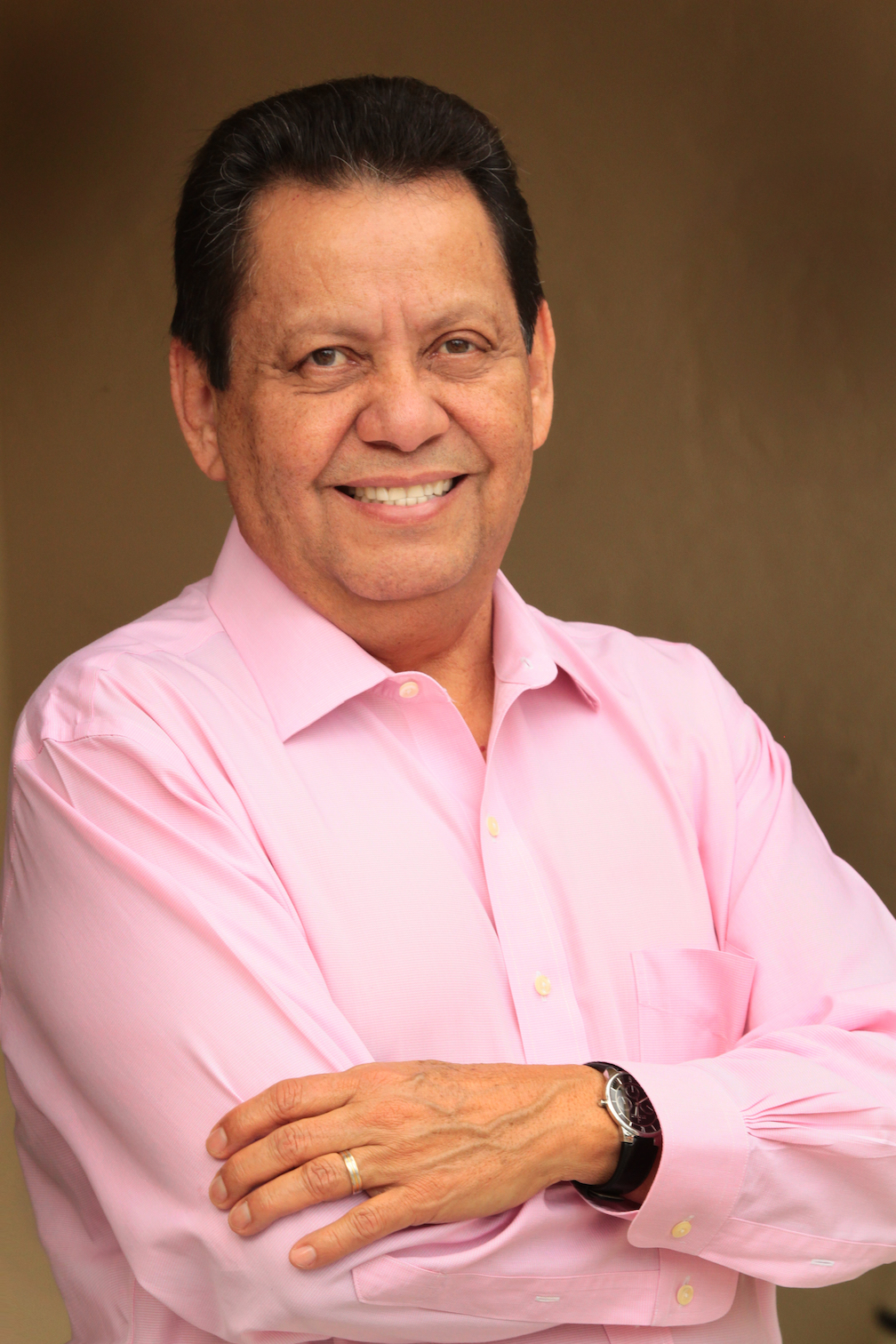 Rene  Fonseca