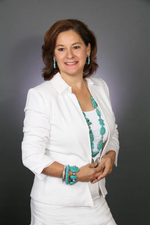 Brenda  C Walters