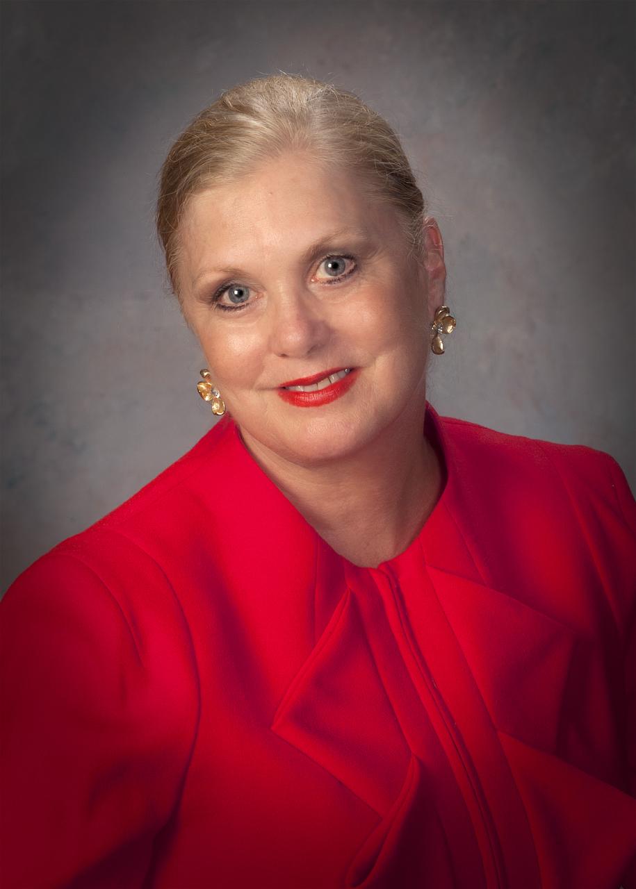Debra  D. Bell