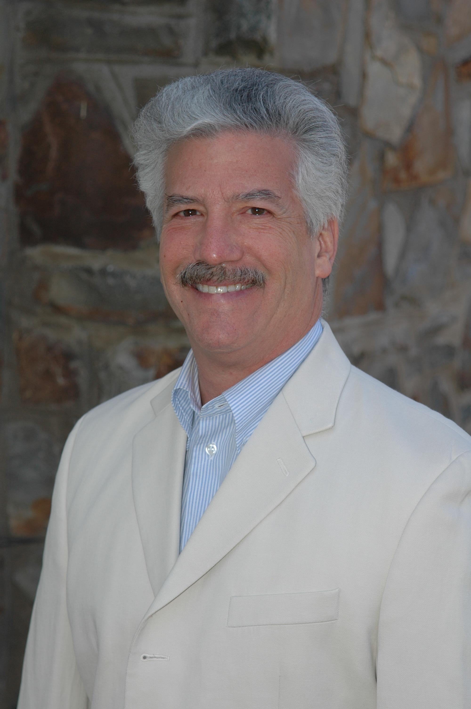 Allan G. Dosik