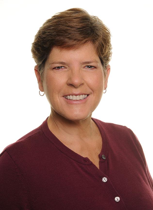 Anne  H Davidson