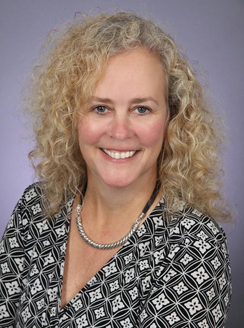 Kathleen  R McAleer
