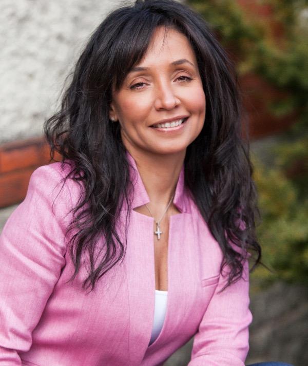 Deborah  E. Maiorani