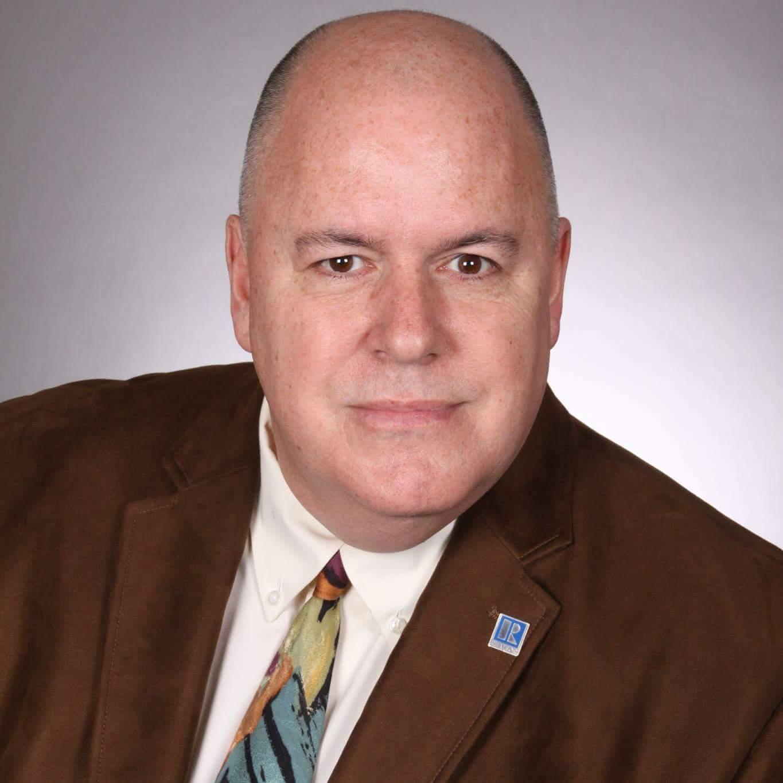 Allen  G. Tomlinson