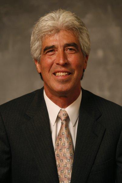 Hector  L. Torres