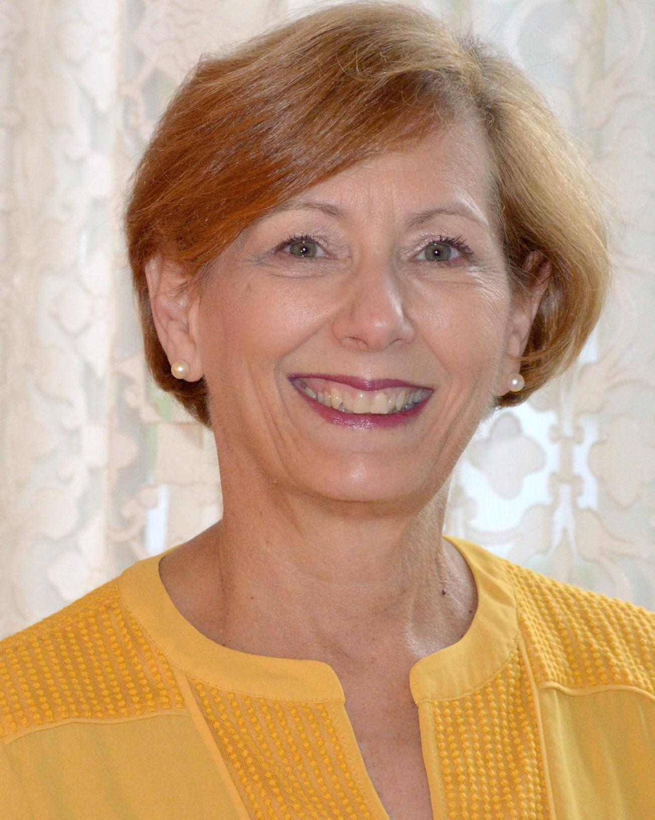 Terri  H. Sensing