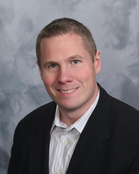 Andrew  J. Adell