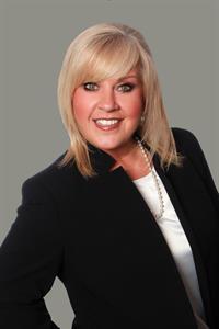 Michele Howard