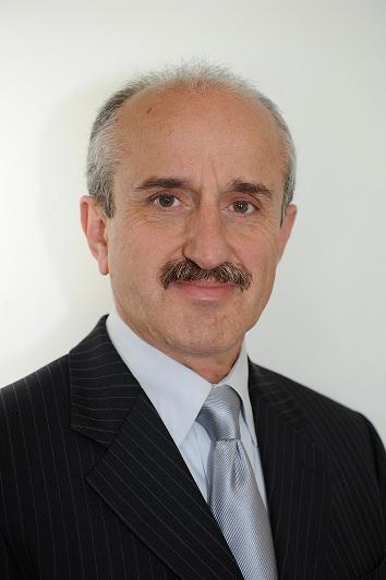 Kamran  Azhdam