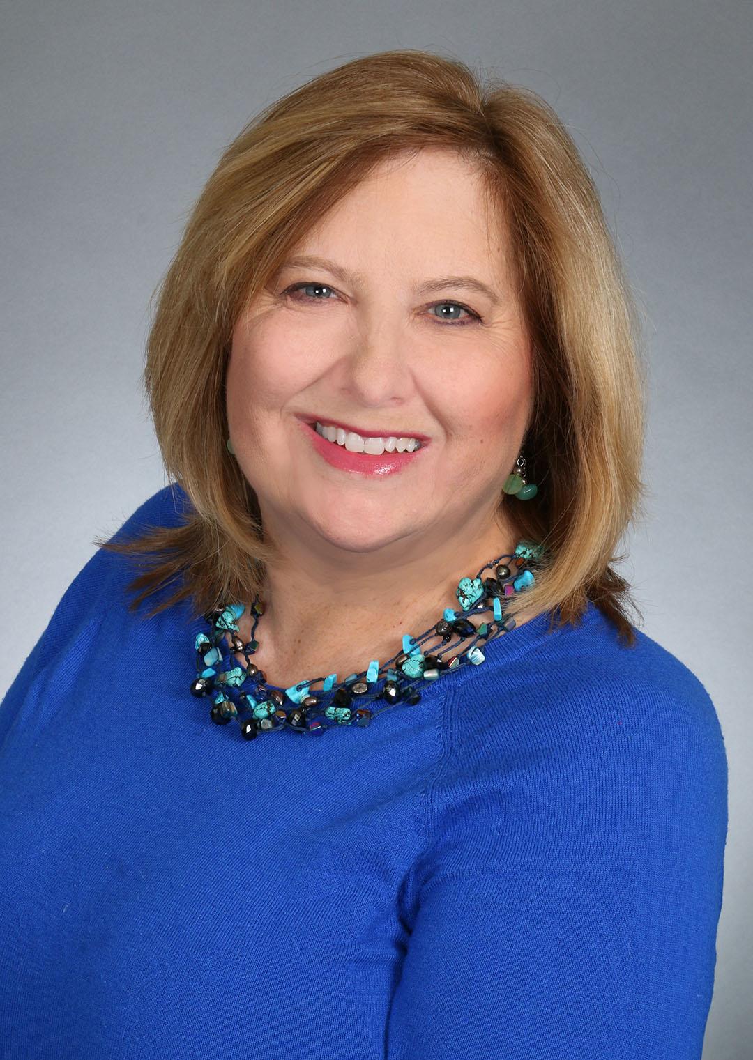 Elizabeth  A. MacLaren