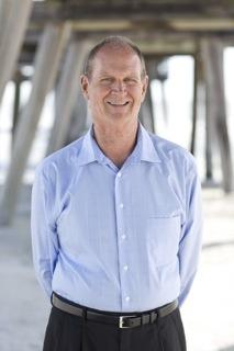 Bill  Soens