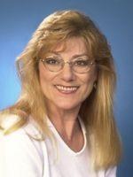 Karen  L. Jones