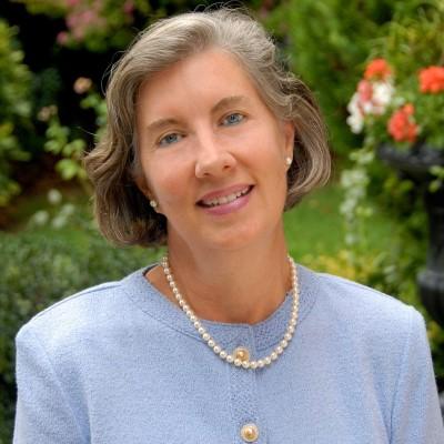 Theresa  T. Michel
