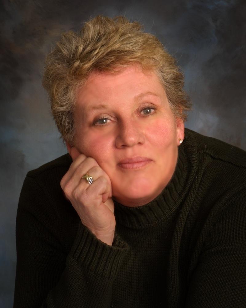 Sharon H. Dardine