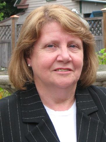 Ann  Malloy
