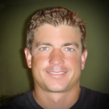 Todd  M. Manning
