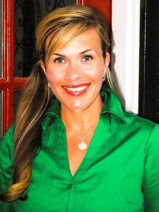 Nicole  S. Lindt