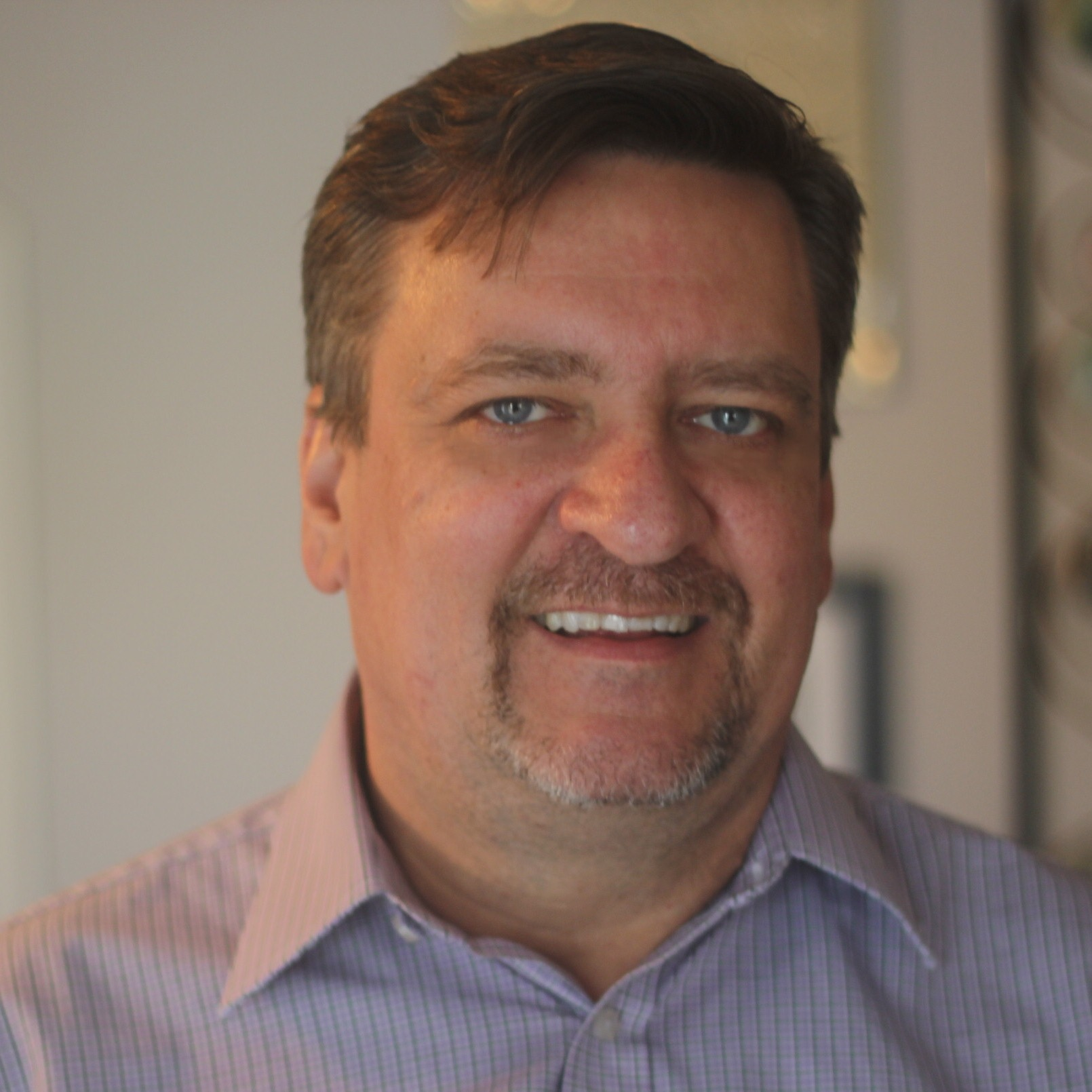 Bobby J Crickenberger Jr.