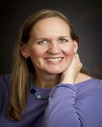 Louise  J. Dierks